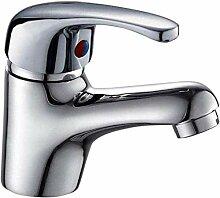 LXX Wasserhahn Küchenarmatur Edelstahl Wasserhahn