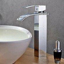 LXX Wasserhahn Waschbecken Wasserhahn Einhand