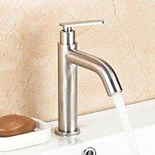 LXX Wasserhahn Waschbecken Wasserhahn einzelne