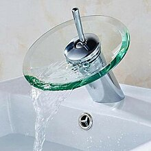LXX Wasserhahn Wasserhahn Neue Badezimmer
