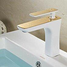 LXX Wasserhahn Wasserhahn Waschbecken Wasserhahn