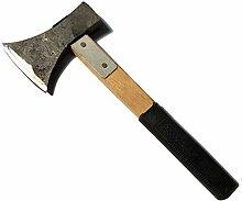 LXXL Axe Hatchet Hammer Schärfwerkzeug