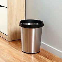 LXY Home Office Badezimmer Wohnzimmer Küche Ohne