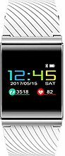 Lxyxyl Fitness Tracker Pulsmesser Smart Smart