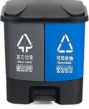 LXZ#Homegift Mülleimer Umweltfreundlicher