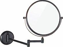 LY-makeup mirror Hotel Badezimmer Wand-Spiegel
