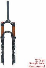 LYABANG Magnesium Legierung MTB Fahrrad Gabel
