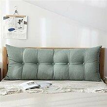 Kopfteil Bett Gepolstert Gunstig Online Kaufen Lionshome