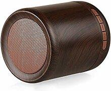 LYFSXJZQR Bluetooth-Lautsprecher Bluetooth Box