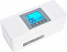 LYHD Auto-Kühlschrank - Tragbare