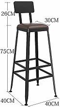 Lying Massivholz Bar Hocker Bar Stuhl, Empfang Restaurant Stuhl Stuhl Stuhl Stuhl Stuhl Stuhl Stuhl Stuhl Stuhl Stuhl Stuhl Stuhl Stuhl Stuhl Stuhl Stuhl Stuhl Stuhl Stuhl Stuhl Stuhl Stuhl Stuhl finden ( Farbe : #1 , größe : 75cm )