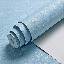 Lyl Moderne minimalistische 3D Partikel Diatomee