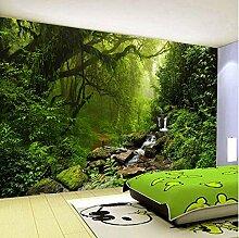 Lylove 3D Wandbild Tapete Für Schlafzimmer Foto