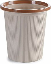 LYM Haus & Küche Haushalts Klassifizierung Trash