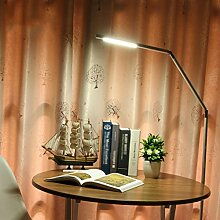 Das Moderne Wohnzimmer Mit Tageslicht   Tageslicht Deckenfluter Gunstig Online Kaufen Lionshome