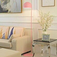 Tageslicht Deckenfluter günstig online kaufen | LionsHome