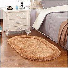 LYM #Telefon-Teppich, elastisch, aus Seide, für