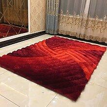 LYM #Wohnzimmer Teppich Area Carpets, Großer