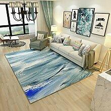 LYM #Wohnzimmer Teppich Area Teppich, große