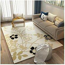 LYM #Wohnzimmer Teppich Bereich Teppich Wohnzimmer