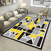 LYM #Wohnzimmer Teppich Designer Teppich/Area