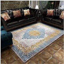 LYM #Wohnzimmer Teppich Designer Teppich Moderne