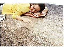 LYM #Wohnzimmer Teppich Fashion Carpet Natural