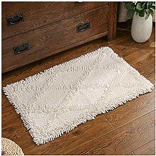 LYM #Wohnzimmer Teppich Fußmatte Fußmatten