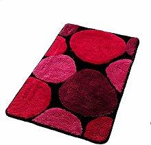 LYM #Wohnzimmer Teppich Fußmatte Schlafzimmer