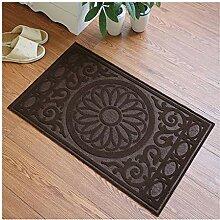 LYM #Wohnzimmer Teppich Fußmatten Fußmatten ,