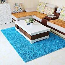 LYM #Wohnzimmer Teppich Microfiber Area Teppich