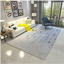 LYM #Wohnzimmer Teppich Modern Style Teppiche for