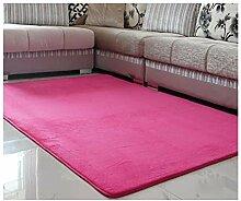 LYM #Wohnzimmer Teppich Moderner minimalistischer