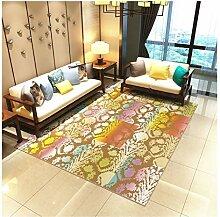 LYM #Wohnzimmer Teppich Modernes Wohnzimmer