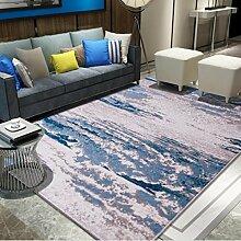 LYM #Wohnzimmer Teppich Nordic Wohnzimmer Teppich