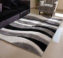 LYM #Wohnzimmer Teppich Rechteckiger Teppich