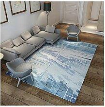 LYM #Wohnzimmer Teppich Sofa Couchtisch Teppich