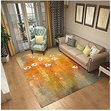 LYM #Wohnzimmer Teppich Teppich-abstraktes Muster