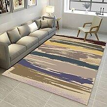 LYM #Wohnzimmer Teppich Teppich für den