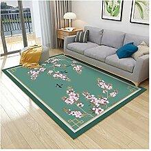 LYM #Wohnzimmer Teppich Teppich im chinesischen