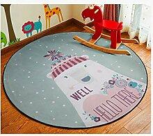 LYM #Wohnzimmer Teppich