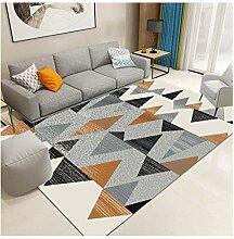 LYM #Wohnzimmer Teppich Teppich rechteckiger