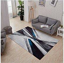 LYM #Wohnzimmer Teppich Teppich Rutschfest Teppich