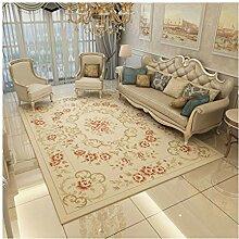 LYM #Wohnzimmer Teppich Teppich Rutschfeste