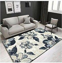 LYM #Wohnzimmer Teppich Teppich Vintage
