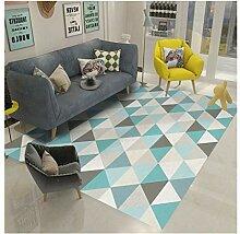 LYM #Wohnzimmer Teppich Teppich Wohnzimmer,