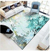 LYM #Wohnzimmer Teppich Teppich Wohnzimmer Teppich