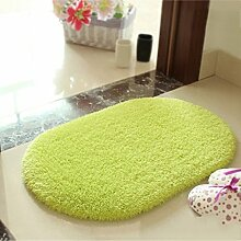 LYM #Wohnzimmer Teppich Weiche Teppich Rutschfeste