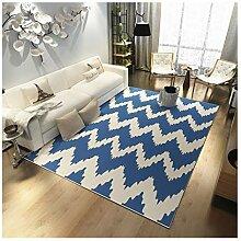 LYM #Wohnzimmer Teppich Wohnzimmer Bereich Teppich