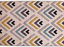 LYM #Wohnzimmer Teppich Wohnzimmer-Teppich,